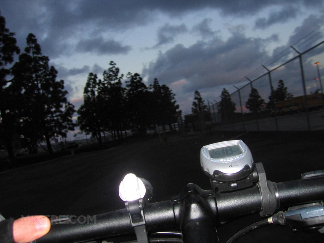 san diego embarcadero bike ride